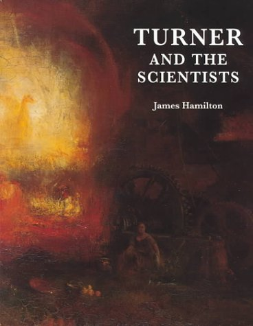 9781854372550: Turner and the Scientists