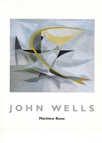 John Wells: The Fragile Cell: Rowe, Matthew, and