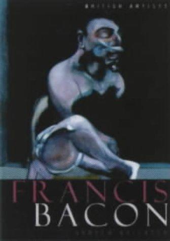 9781854373076: Francis Bacon (British Artists)