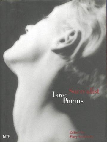 9781854373663: Surrealist Love Poems