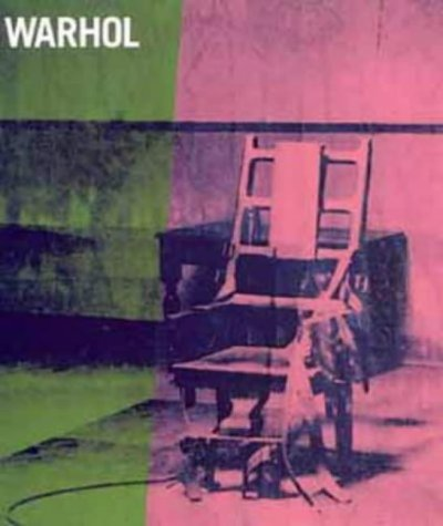 9781854374103: Andy Warhol Retrospective