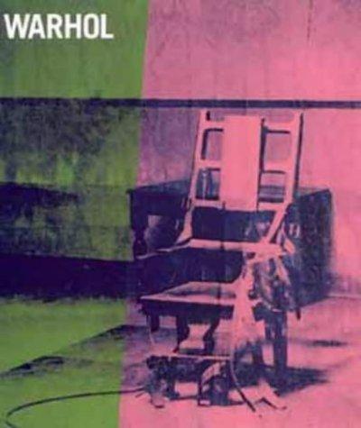 9781854374103: Andy Warhol Retrospective /Anglais