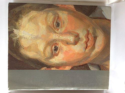 Lucian Freud: Feaver, William|Freud, Lucian|Auerbach,