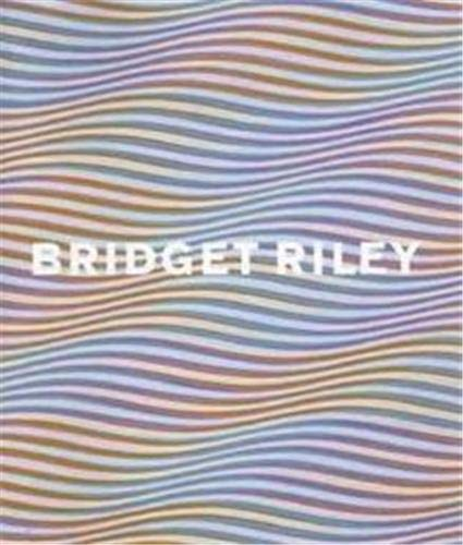 9781854374929: Bridget Riley