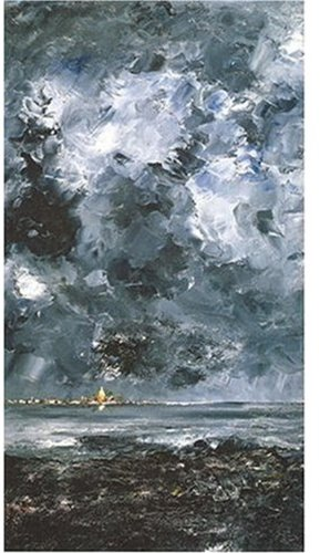 August Strindberg: Painter, Photographer, Writer: Olle Granath