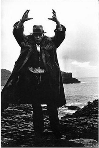 9781854375902: Joseph Beuys and the Celtic World: Scotland, Ireland and England 1970-85