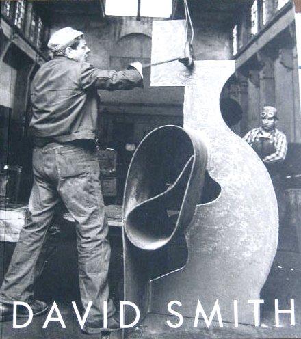 9781854376466: David Smith: a Centennial