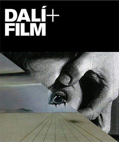 9781854376855: Dali and Film
