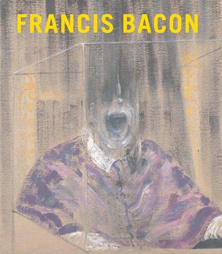 9781854377388: Francis Bacon : Edition bilingue français-anglais