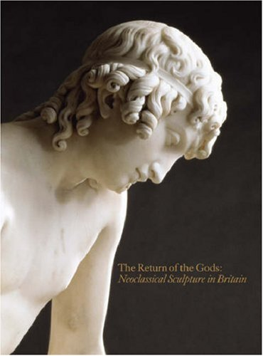 9781854377654: The Return of the Gods