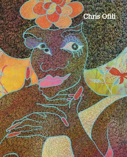9781854378811: Chris Ofili