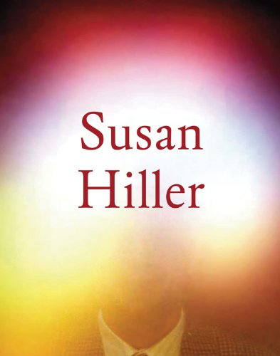 9781854378880: Susan Hiller