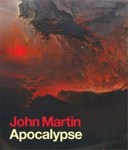 John Martin: Tate