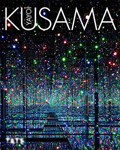 9781854379399: Yayoi Kusama