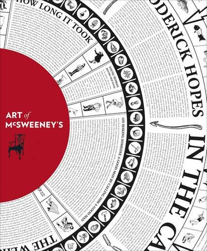 9781854379504: Art of McSweeney's