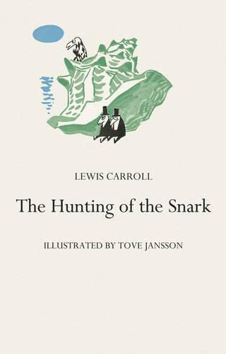 9781854379566: The Hunting of the Snark