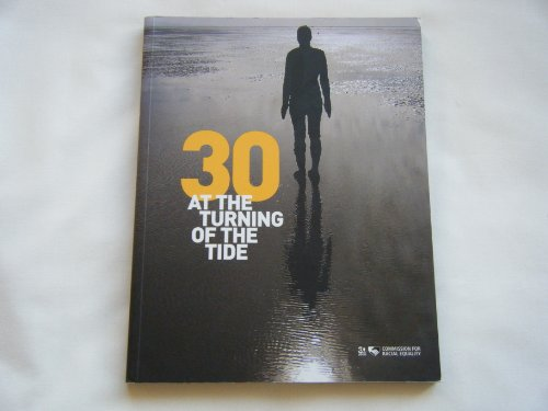 30 at the Turning of the Tide