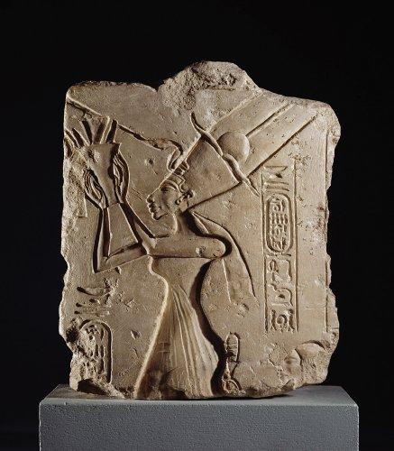 ABC of Egyptian Hieroglyphs: Malek, Jaromir