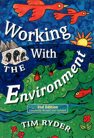 9781854582430: Working with the Environment