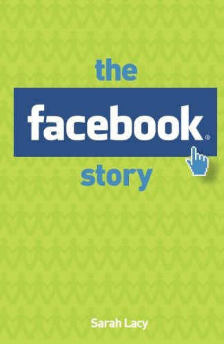 9781854584885: The Facebook Story