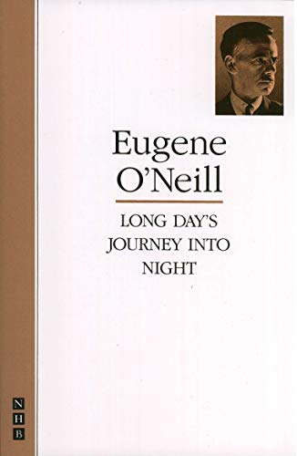 9781854591029: Long Day's Journey into Night