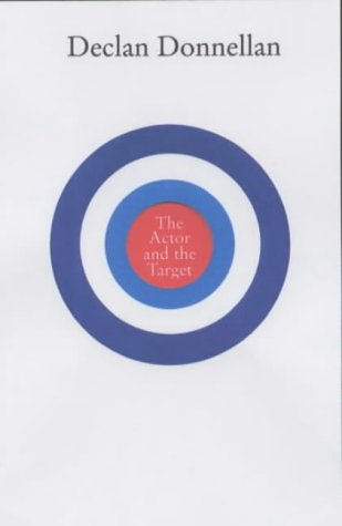 9781854591272: The Actor and the Target