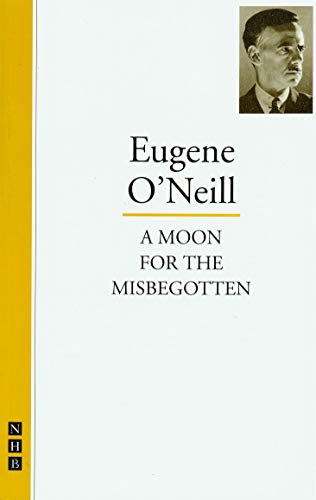 9781854591395: Moon for the Misbegotten