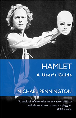 "9781854592842: ""Hamlet"": A User's Guide"