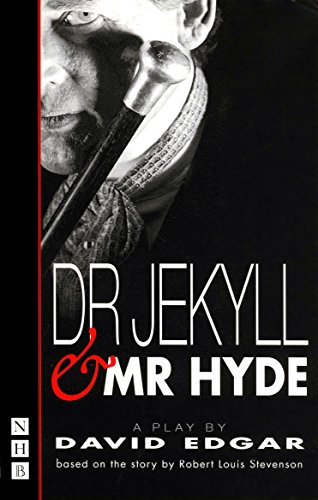 9781854592972: Dr. Jekyll and Mr. Hyde (Nick Hern Books)
