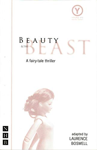 9781854593078: Beauty and The Beast (Nick Hern Books)