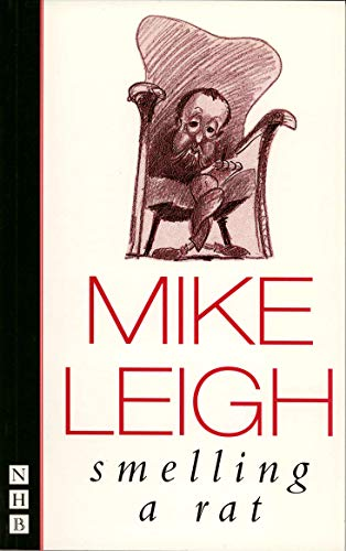 Smelling A Rat: Leigh, Mike