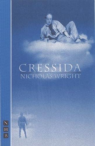 9781854594549: Cressida (Nick Hern Books)