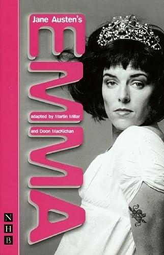 9781854594990: Jane Austen's Emma