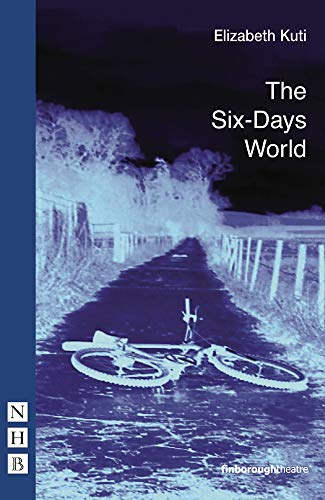 9781854595577: The Six-Days World