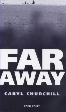 9781854596000: Far Away