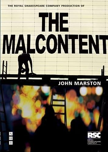 9781854596963: Malcontent (RSC Classics)