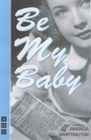 9781854597236: Be My Baby