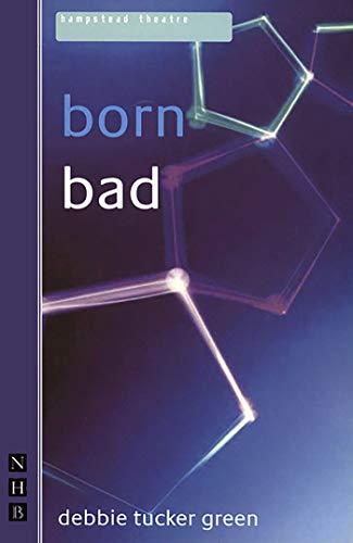 9781854597403: Born Bad