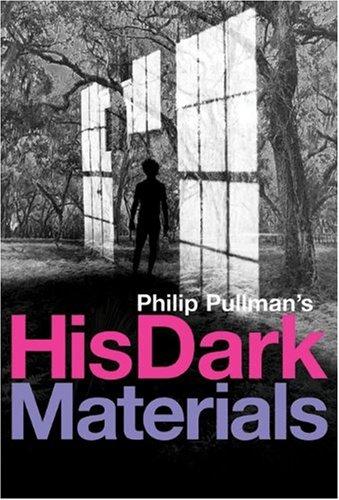 9781854597687: His Dark Materials