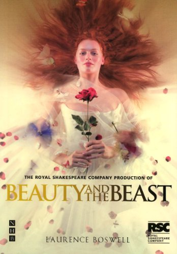 9781854597694: Beauty and the Beast: Re-issue (Nick Hern Books)