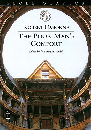 9781854598028: The Poor Man's Comfort
