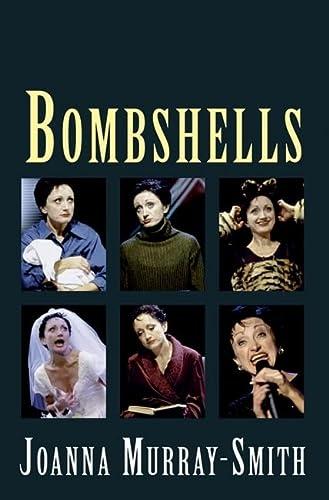 9781854598509: Bombshells