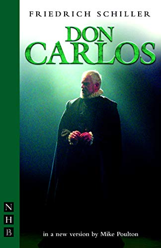 9781854598578: Don Carlos (Classics in Translation)