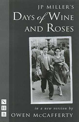 9781854598585: Days of Wine and Roses