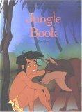 9781854697813: Jungle Book (A Favorite Fairy Tale Retold)