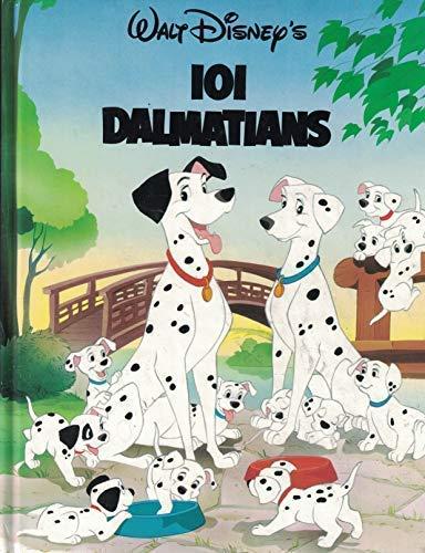 9781854699817: The 101 Dalmatians