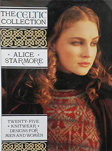 9781854701183: The Celtic Collection