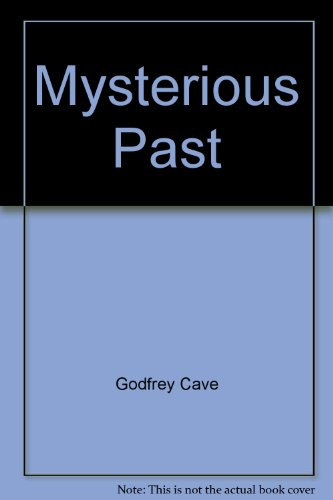 9781854711007: Mysterious Past