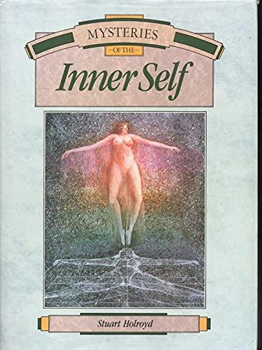 9781854711106: Mysteries of Inner Self