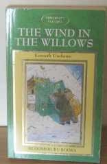 The wind in the willows (Children's classics): Grahame, Kenneth